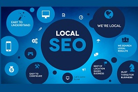 Nextwebi - SEO Marketing