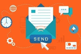 Nextwebi - Email Marketing